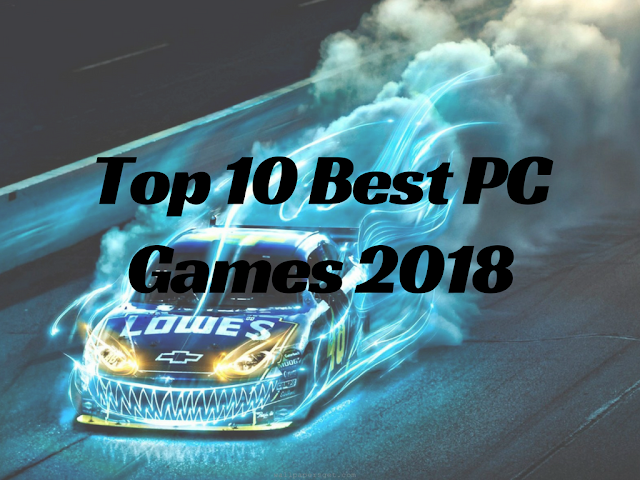 Top 10, Best Pc Games, Top 10 Pc Games, Best 10 Pc Games 2018, Best Pc Games 2018, Pc Games, High Quality Pc Games, tips zone tuners pc games, Top 10 Best Pc Games 2018, Top Games 2018, Top Best Pc Games,