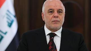 Perdana Menteri Irak akan Pimpin Pasukan Tempur Syiah