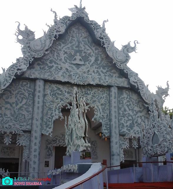 Prembazar Durga Puja Mandap, Kharagpur, kharagpur festival, kharagpur durga puja,