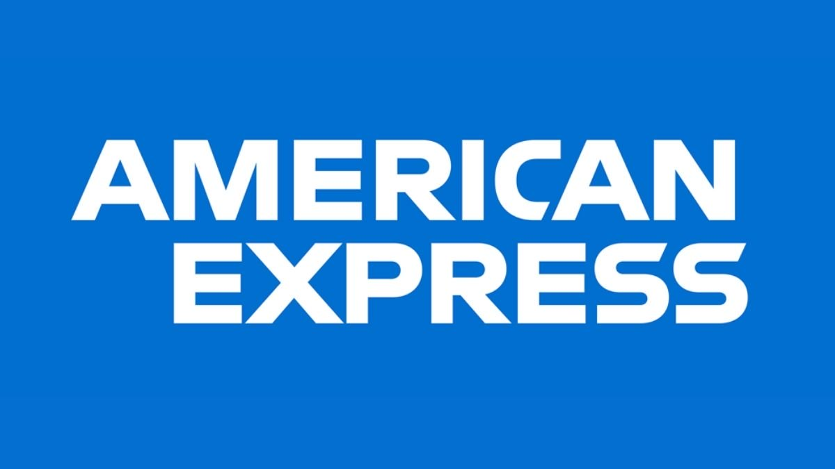 www.xnxvideocodecs.com American Express 2020W: Download xnxvideocodecs com American Express 2020W App Apk free for Android