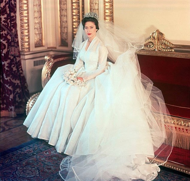 princess margaret - photo #41