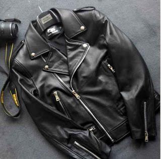 desain jaket rock n roll pria taiwan