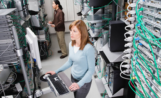 thesis computer and information Huge list of information technology(it) thesis topics or ideas 2016, information technology (it) engineering seminar topics, latest it seminar papers 2015 2016, recent essay topics, speech ideas, dissertation, thesis, ieee and mca seminar topics, reports, synopsis, advantanges, disadvantages, abstracts, presentation pdf, doc and ppt for final.