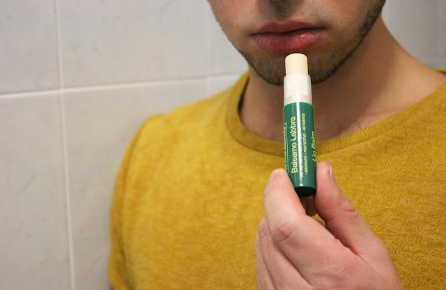 suggerimenti per una corretta igiene orale
