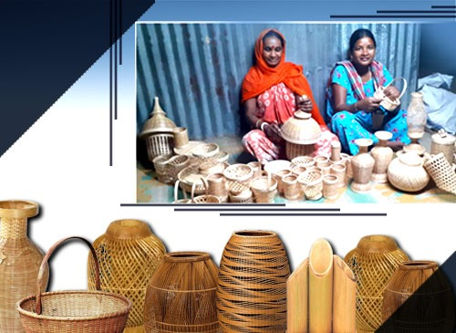 Financial Empowerment with Environmental Consciousness, climate, change, focus, plastic, environment, livelyhoods, diversify, business, bamboo, handicrafts, conservation, government, sustainable, organizations, technology, chemicals, economic, financial, landscape