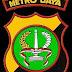 Sejumlah Pejabat Polda Metro Jaya Dimutasi