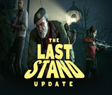 left-4-dead-2-the-last-stand-online-multiplayer