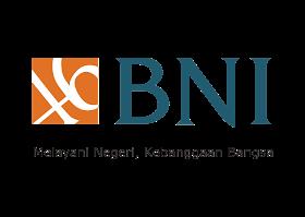 Lowongan Kerja Bank Negara Indonesia (BNI) Program Magang BANSOS BNI, lowongan kerja terbaru, lowongan kerja bank bni , lowongan kerja 2021, lowongan