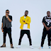 VIDEO | Shamfa Boy Ft. T Touch X Moni Centrozone - Kitete