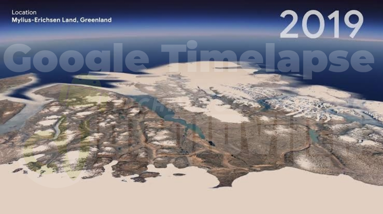how-the-earth-should-be-looking-like-in-40years-time-google-earths-timelapse-feature-droidvilla-tech-1-android-tech-blog