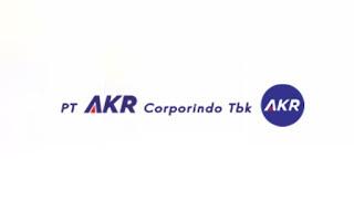 Lowongan Kerja PT AKR Corporindo Tbk Tahun 2020