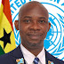 PRESS RELEASE : GHANA UNITED NATIONS ASSOCIATION (GUNA) TO THE YOUTH AGAINST POLITICAL INSTABILITY