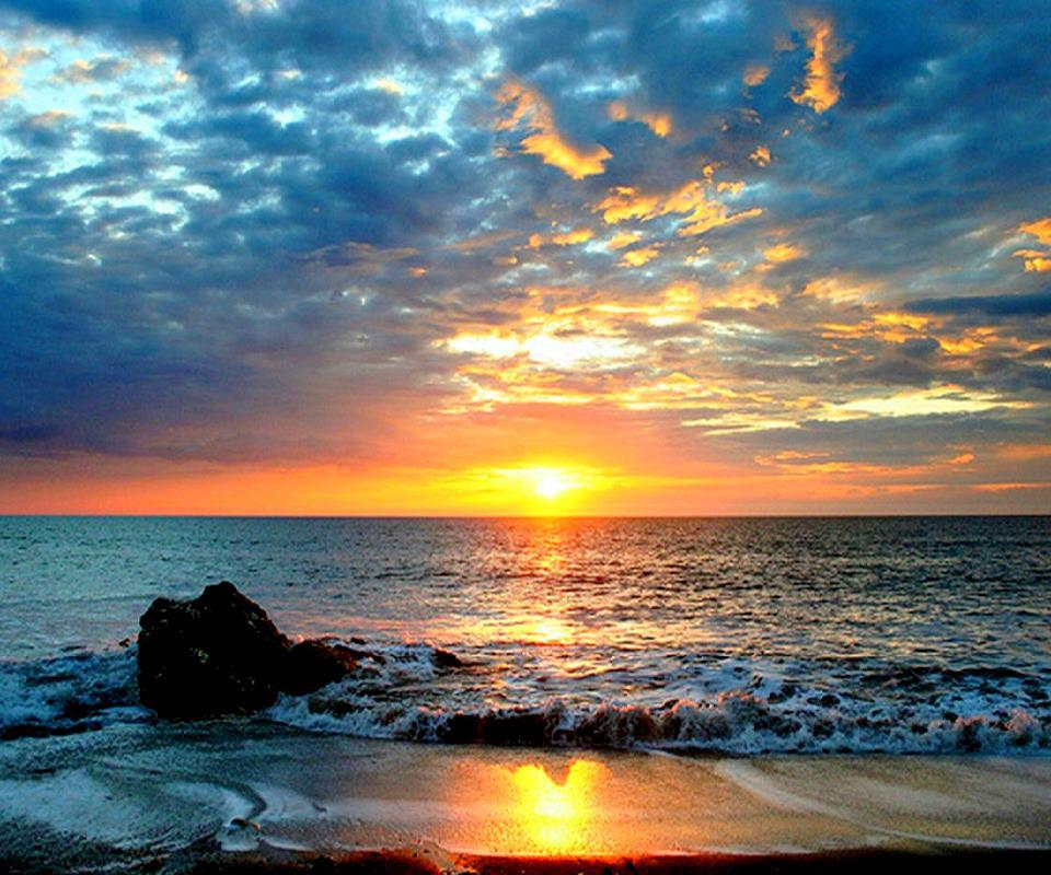 Beautiful Nature Image: Save Our Beautiful Mother Nature: Beautiful Nature