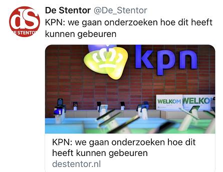 https://www.destentor.nl/dossier-112-storing/kpn-we-gaan-onderzoeken-hoe-dit-heeft-kunnen-gebeuren~ad9ab0a2/