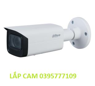 LẮP CAMERA IP IPC-HFW3241T-ZAS 2MP