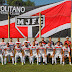 #Rodada1 - Série B de Jundiaí: Metropolitano e Unidos de Minas empatam em jogo de seis gols