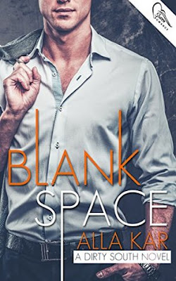 Promo ► Blank Space by Alla Kar