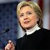 Hillary abre 11 pontos sobre Trump após divulgação de frases sexistas