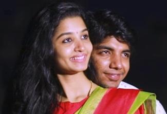 A Chettinad Cinematic Wedding Anita Weds Annamalai