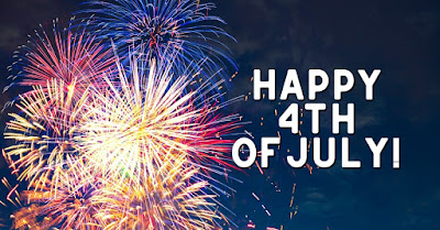 Happy 4th of July from The Credit Restoration Institute Team