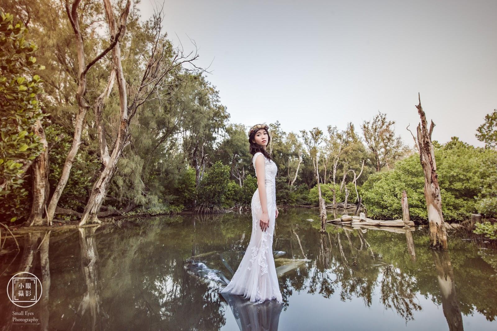 婚禮攝影,婚禮紀錄,婚攝,婚紗,自助婚紗,自主婚紗,風格婚紗,寫真