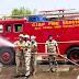 উচ্চ মাধ্যমিক পাশের ফায়ারম্যান  নিয়োগ করা হচ্ছে fireman recruitment 2021