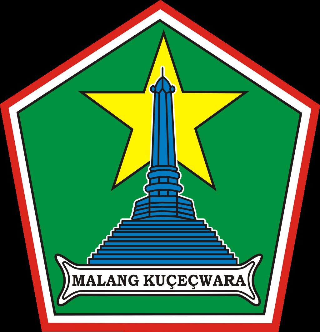 Logo resmi kota Malang dan Maknanya