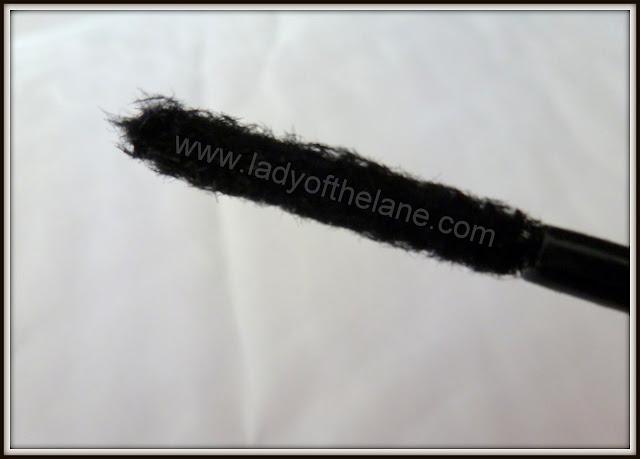 Magnetic Lash