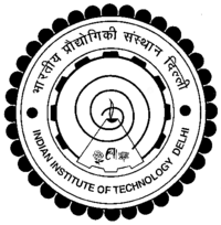 IIT Delhi Jobs Recruitment 2020 - Project Assistant Posts