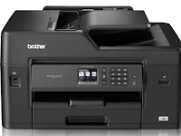 Download Brother MFC-J6530DW Driver