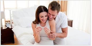 Alat-Alat Uji Kehamilan Yang Berkualitas, Jual Buku Tips Cepat Hamil