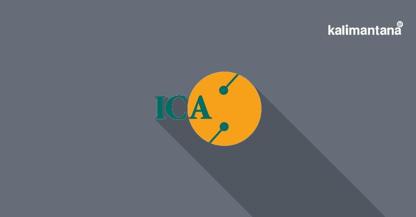 PT. Indonesia Chemical Alumina (ICA)