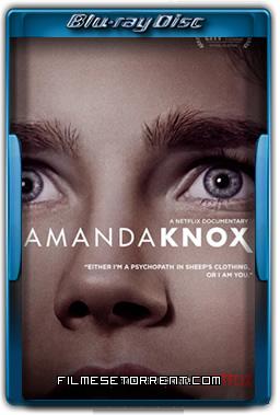 Amanda Knox Torrent