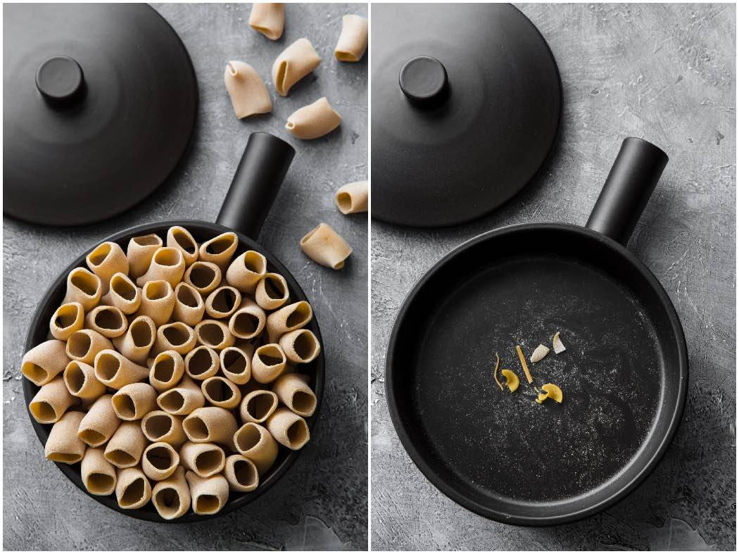 Pasta secca - Food Stylist chi e e cosa fa by ockstyle - photo rosangela giannoccaro