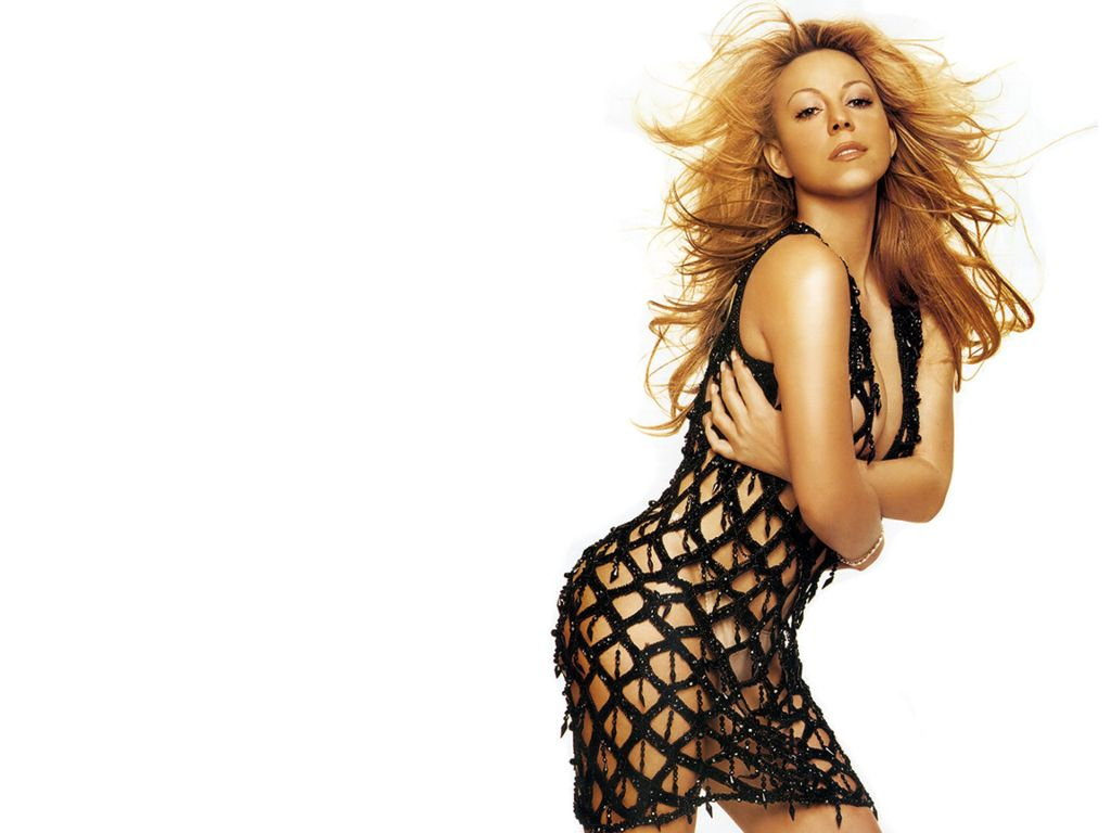 Mariah Carey Hot Pictures, Photo Gallery  Wallpapers Hot -3680