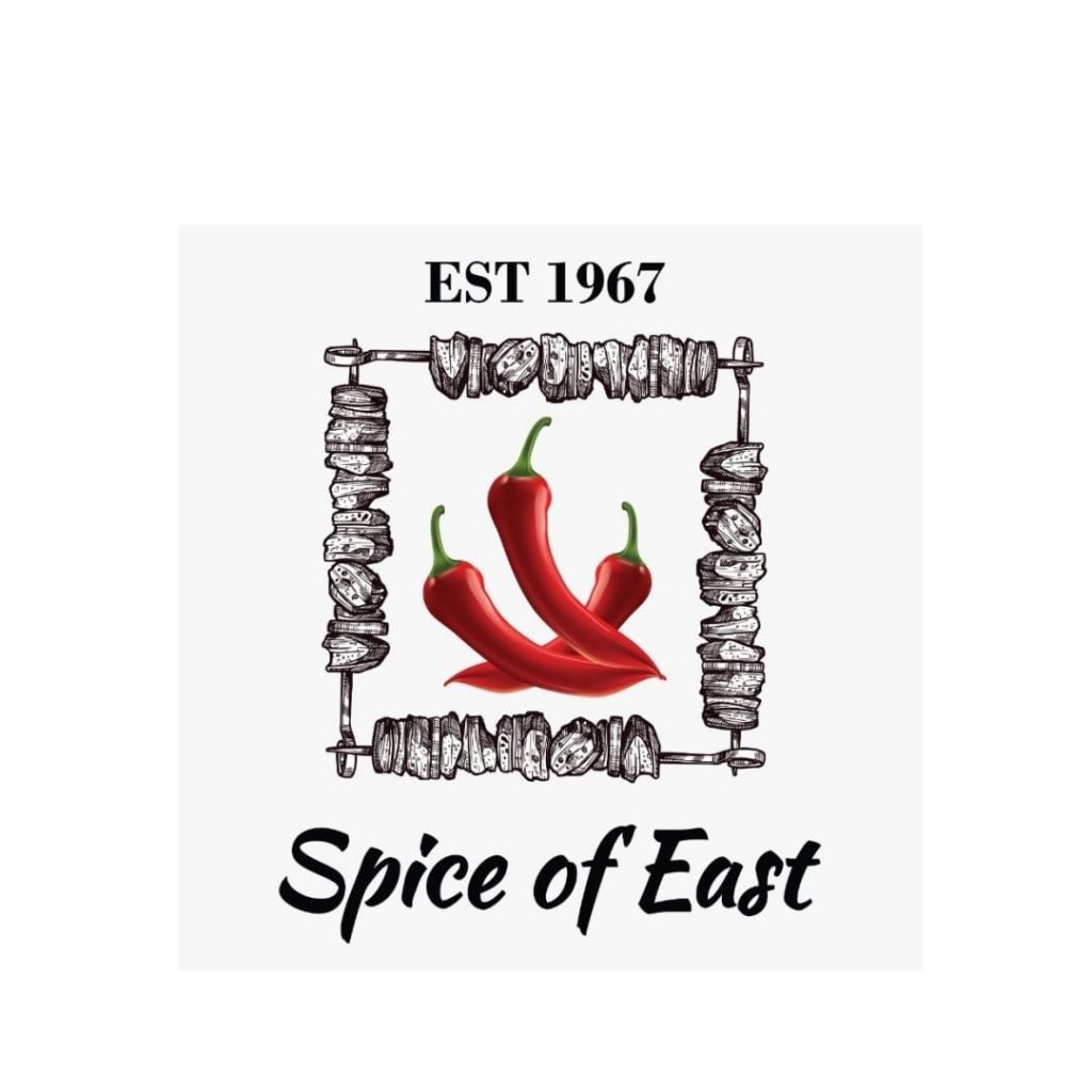 Gulberg Branch of Spice of East