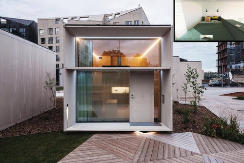 00-Kodasema-Prefabricated-Concrete-Architecture-www-designstack-co