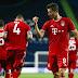 Bayern decide jogar a partida de abertura da próxima temporada da Bundesliga