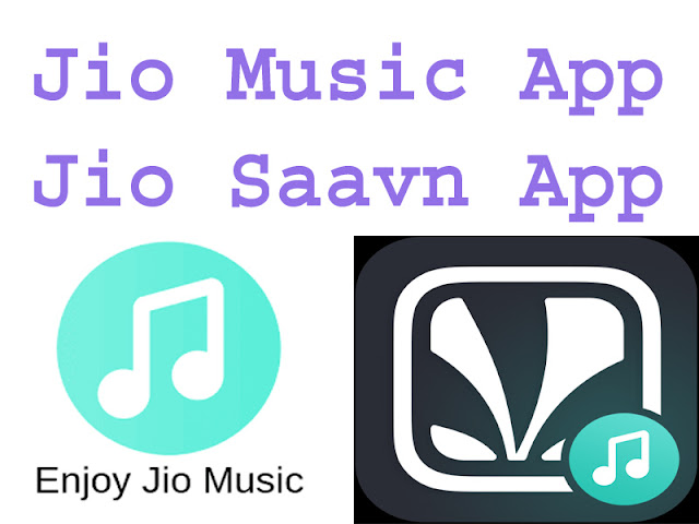 Jio Music, Jio Saavn, Jio Saavn app, jio saavn pro apk, jio music app, jio music apk, jio music tone, jio music apkmonk, jio music old version, jio caller tune song list,