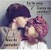 Mensagem para namorados - Amor de verdade