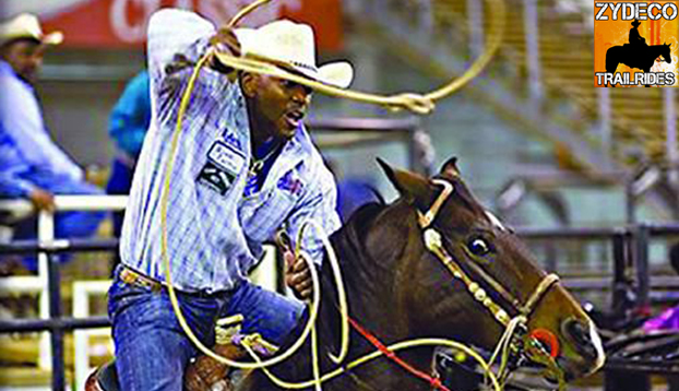 Cowboys Of Color Find Way On Back Of Horse Www