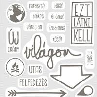 http://scrapfellow.com/termek/belyegzo-kit-klub/