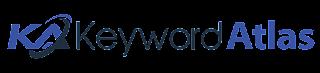 http://www.winmoneyonline.info/p/powerful-keyword-research-software-for.html