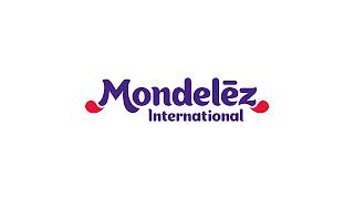 Lowongan Kerja PT. Mondelez Indonesia Terbaru