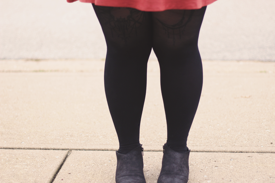 berkshire tights, black tights, fall fashion