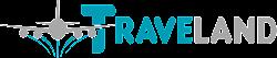 Traveland Turizm Logo