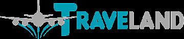 Traveland Turizm