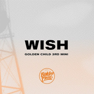 Golden Child – WISH Albümü