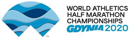 Athletics Links: World Athletics Half Marathon Championships - Gdynia 2020  - 17.10.20