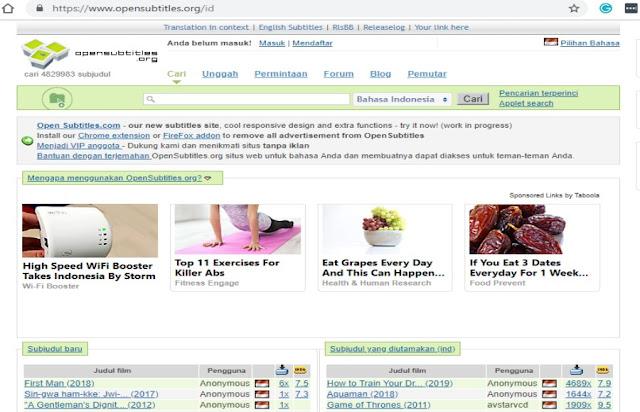 download-subtitle-indo-angops.com